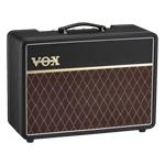 Ampli Electrique Vox AC10