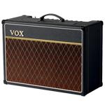 Ampli Electrique Vox AC15