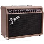 Ampli Acoustique Fender Acoutasonic 40W