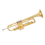 Trompette Yamaha YTR2330