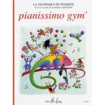 Pianissimo Gym'