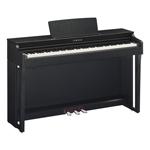 Piano Numérique Yamaha Clavinova CLP625