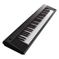 Piano Portable Yamaha Piaggero NP12