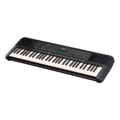 Clavier Arrangeur Yamaha PSR 273