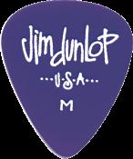 Médiator Jim Dunlop
