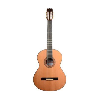 Guitare Classique Ramirez R1