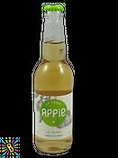 Appie Poiré 33cl