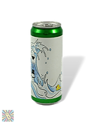 Brewski Duck Diving 33cl