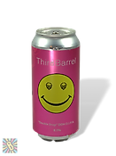 Third Barrel Double Drop DIPA 44cl
