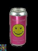 Third Barrel Double Drop DIPA 44cl