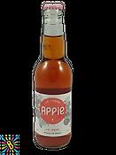 Appie Rosé 33cl