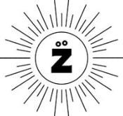 Brasserie Zoumaï
