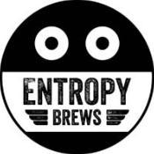 Brasserie Entropy
