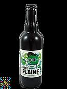 Plaine HAC 75cl