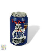 Tiny Rebel Imperial Stay Puft Espresso Martini 33cl