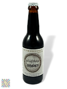Grand Paris Victor Joyce Stout BA Irish Whiskey 33cl
