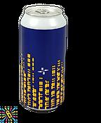North Brewing c/Stillwater Kveik IPA 44cl
