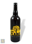 Plaine Blonde 75cl