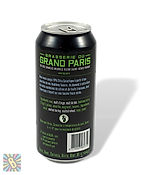 Grand Paris IPA Citra Galactique 44cl