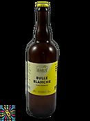Bulles de Provence Blanche 75cl