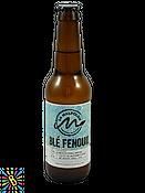 La Malpolon Blé Fenouil 33cl