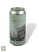 Cloudwater An Ever Flowing Body of Water 44cl