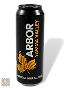 Arbor Yakima Valley 56.8cl
