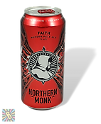 Northern Monk Faith 44cl