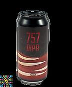 La Rade 757 DIPA 44cl