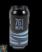 La Rade 761 NEIPA 44cl