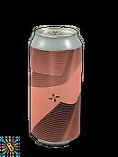 North Brewing Dazed & Awake 44cl
