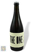 Cyclic The One 75cl