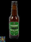 La Rade Barrac' IPA 33cl