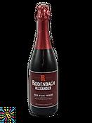 Rodenbach Cuvée Alexander 75cl