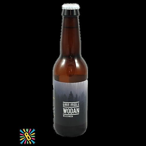 Van Moll Wodan 33cl