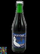 Fantôme Dark Forest 75cl
