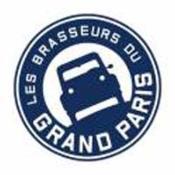 El Cashcoe - Brasserie Grand Paris | Les découvertes de la bière