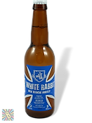 Ste Cru White Rabbit 33cl