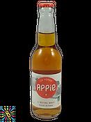 Appie Extra Brut Bio 33cl
