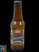 Aquae Maltae Mistrale Blonde 33cl