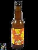 Arpus Triple Fruited Sour 33cl