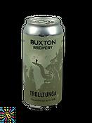 Buxton Trolltunga 44cl