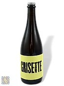 Cyclic Grisette 75cl