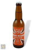 Ste Cru Orange Mécanique 33cl