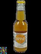 Appie Brut 33cl