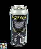 Grand Paris Gos'tail 44cl