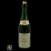 Tilquin Pinot Gris 75cl