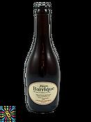 Garrigues Barrique Cognac 10 ans 33cl