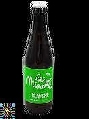 Minotte Blanche 33cl