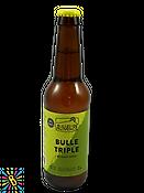 Bulles de Provence Triple 33cl